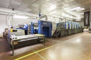 Fabrica Santa Perpetua-0700-con