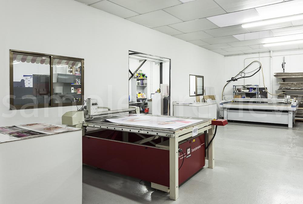 Fabrica Santa Perpetua-0711