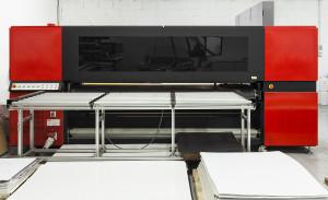 Fabrica Santa Perpetua-0717