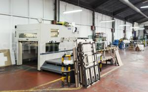 Fabrica Santa Perpetua-0720