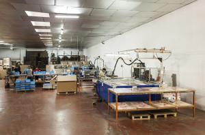 Fabrica Santa Perpetua-0734